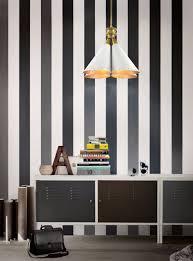 Creative Design Ideas by Creative Lighting Design Ideas For A Mid Century Summer Decor