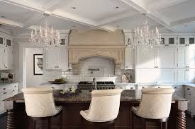 kitchen island chandelier island chandelier lighting the right pendant for your