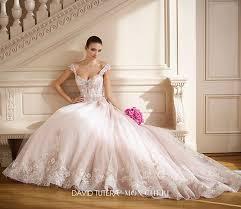 mon cheri wedding dresses david tutera for mon cheri fall 2017 wedding dresses world of bridal