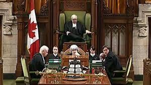 chambre des communes un comité parlementaire veut limiter dans le temps les