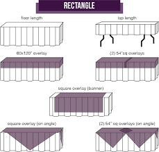 How To Properly Set A Table by Mosaic Sizing Determine Drop Image2 Tables Pinterest Mosaics