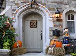halloween roof decorations halloween house decoration ideas