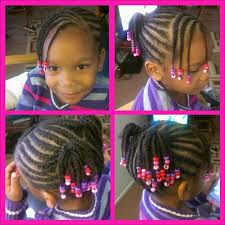ideas about cornrows for toddlers undercut hairstyle