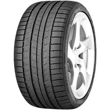 new truck tires and suv tires for sale tires easy com