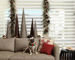beautiful holiday windows window coverings for large windows