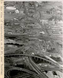 Dallas Map Traffic by Texasfreeway U003e Dallas Fort Worth U003e Historic Information U003e Photos