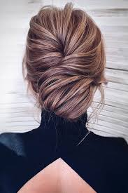 45 year old mother of the bride hairstyles best 25 mother of the bride hairstyles ideas on pinterest