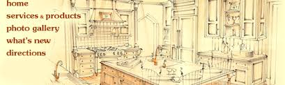 Kitchen Cabinets Bronx Ny Kitchen Solutions Inc Bronx New York Ny Kitchens And