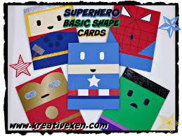 Spiderman Invitation Cards How To Make Super Hero Cards Youtube