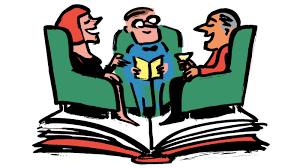 now you re talking the year s best book club reads npr
