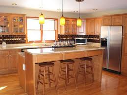 castle kitchen cabinets mf cabinets 30 castle high rd middletown ny 10940 zillow