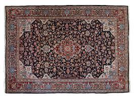 acquisto tappeti persiani tappeto persiano nel vero senso della parola morandi tappeti