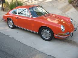 porsche 911 cheap this 1968 porsche 911l is said to run and drive well with minimal