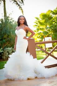 wedding dresses from america wedding dresses collection for black america women