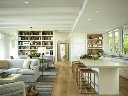 open kitchen design with island open kitchen island island with storage kitchen island storage ideas