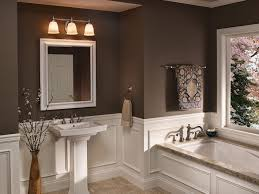 Luxury Vanity Lights Bathroom Standard Height For Bathroom Vanity 37 Standard Height