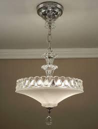Orb Table Lamp Chandelier Orb Chandelier Dining Chandelier Dining Room Light
