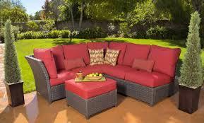 Homecrest Outdoor Furniture - patio u0026 pergola costco patio furniture resin wicker patio