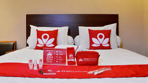 Zen Bedrooms Reviews Best Price On Zen Rooms Terogong Near Pondok Indah In Jakarta