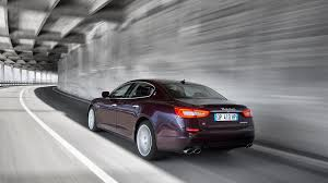 maserati quattroporte 2014 2014 maserati quattroporte s q4 drive review autoweek