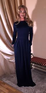 navy maxi dress best 25 navy maxi ideas on navy dress shoes navy