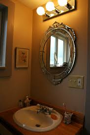 Bathroom Light Fixtures Ideas Glamorous 60 Bathroom Lighting Usa Design Decoration Of