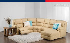 amart furniture white pages