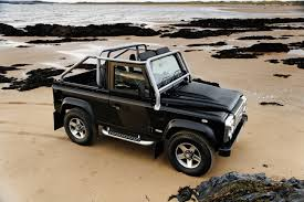 land rover defender 4 door interior land rover defender cabriolet two technical details history