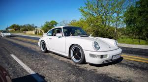 1990 porsche 911 carrera 2 charles nicholas u0027s 1990 porsche 911
