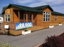 clayton homes manufactured modular mobile home kelsey bass ranch clayton homes manufactured modular mobile home
