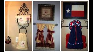 towel designs for the bathroom great bathroom towel decorating ideas youtube