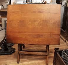 Hamilton Manufacturing Company Drafting Table Hamilton Drafting Table Olde Good Things