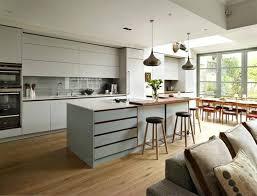 2014 kitchen designs contemporay kitchens contemporary kitchen design contemporary
