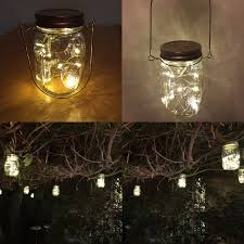 String Lights Outdoor Wedding by Tapesii Com U003d Indoor Outdoor Lights String Lighting Collection