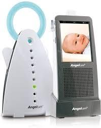 babyphone für 2 kinderzimmer babyphone testsieger avent reer weitere babyphones windeln de