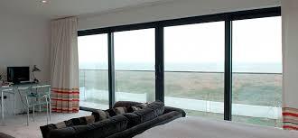Aluminium Patio Doors Aluminium Patio Doors Modern Home U0026 House Design Ideas