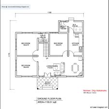 floor plans free software free floor plan download alarm wiring diagrams best electrical wire