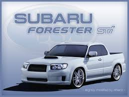 subaru forester modified subaruforester explore subaruforester on deviantart