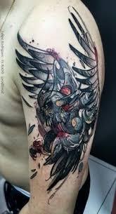 99 best tattoo images on pinterest hawk tattoo tatoos and arm
