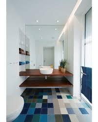 home design flooring the 25 best paginação de piso ideas on acabamento de