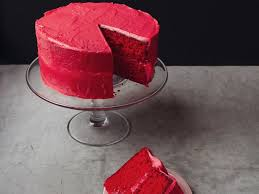 birthday cake recipes party saveur