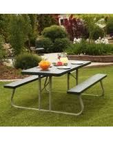 new season new deals on lifetime outdoor u0026 patio furniture