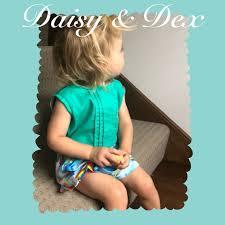 paper bag toddler shorts pattern baby girl girls shorts pants skirt skorts paper bag high waist