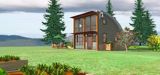 small cottage homes best tiny house plans inspire home design