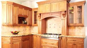 How To Change Cabinet Doors Replacement Kitchen Cabinets Change Kitchen Cabinet Doors Uk