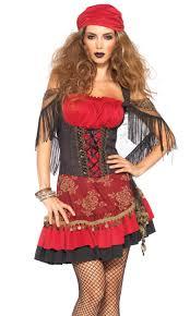 bustier halloween costumes women u0027s genie u0026 gypsy costumes forplay