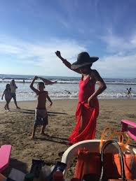 special events in ixtapa zihuatanejo guerrero mexico for january
