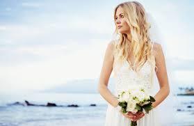 wedding dress shops in london top 5