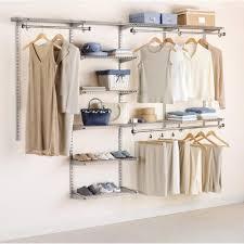 100 open clothes storage system diy best 25 makeshift