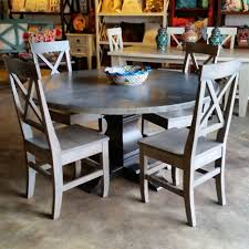 Dining Room Sets Houston Tx 59 Best Farmhouse Dining Tables Images On Pinterest Farmhouse